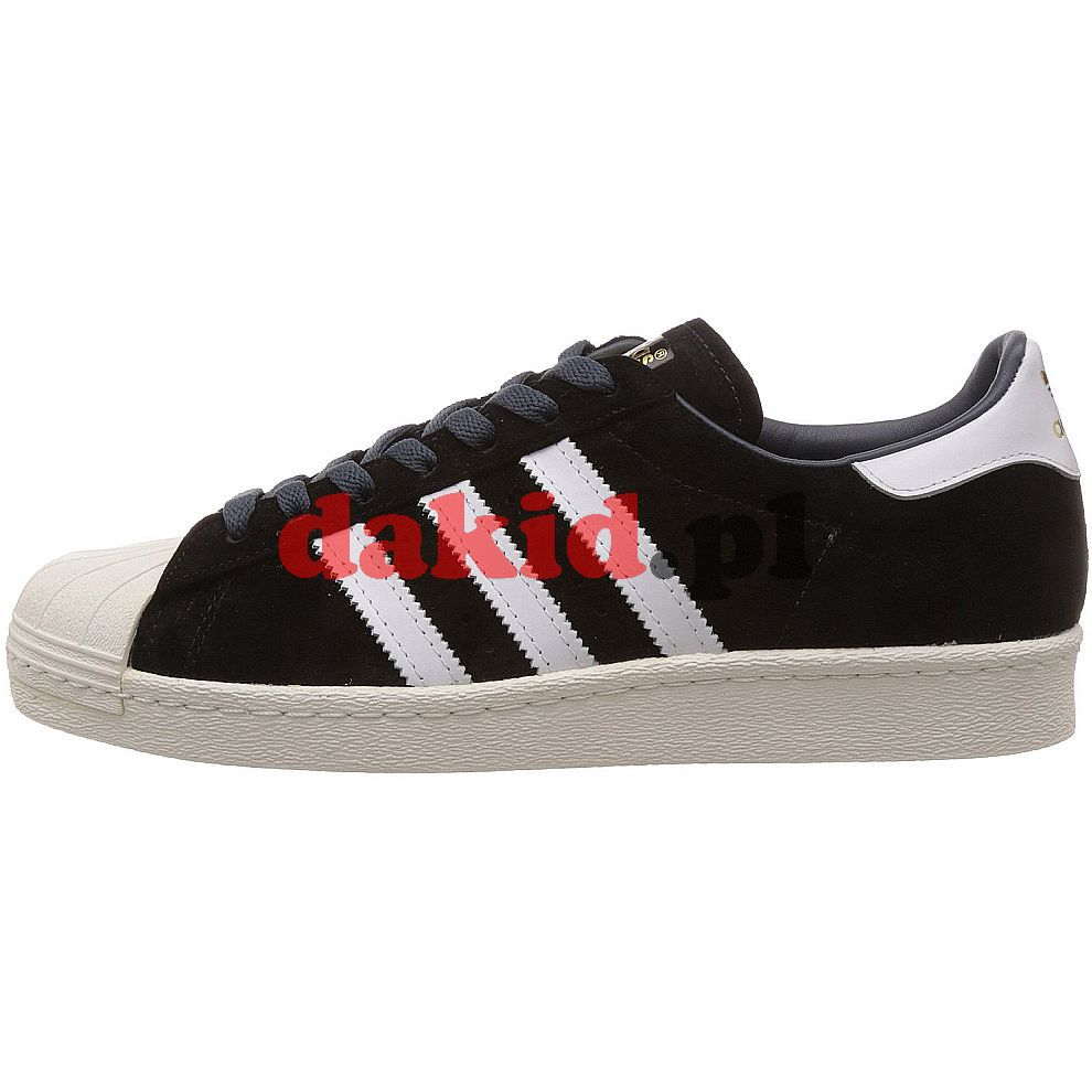 basketball shoes for men shopstyle for fashion and