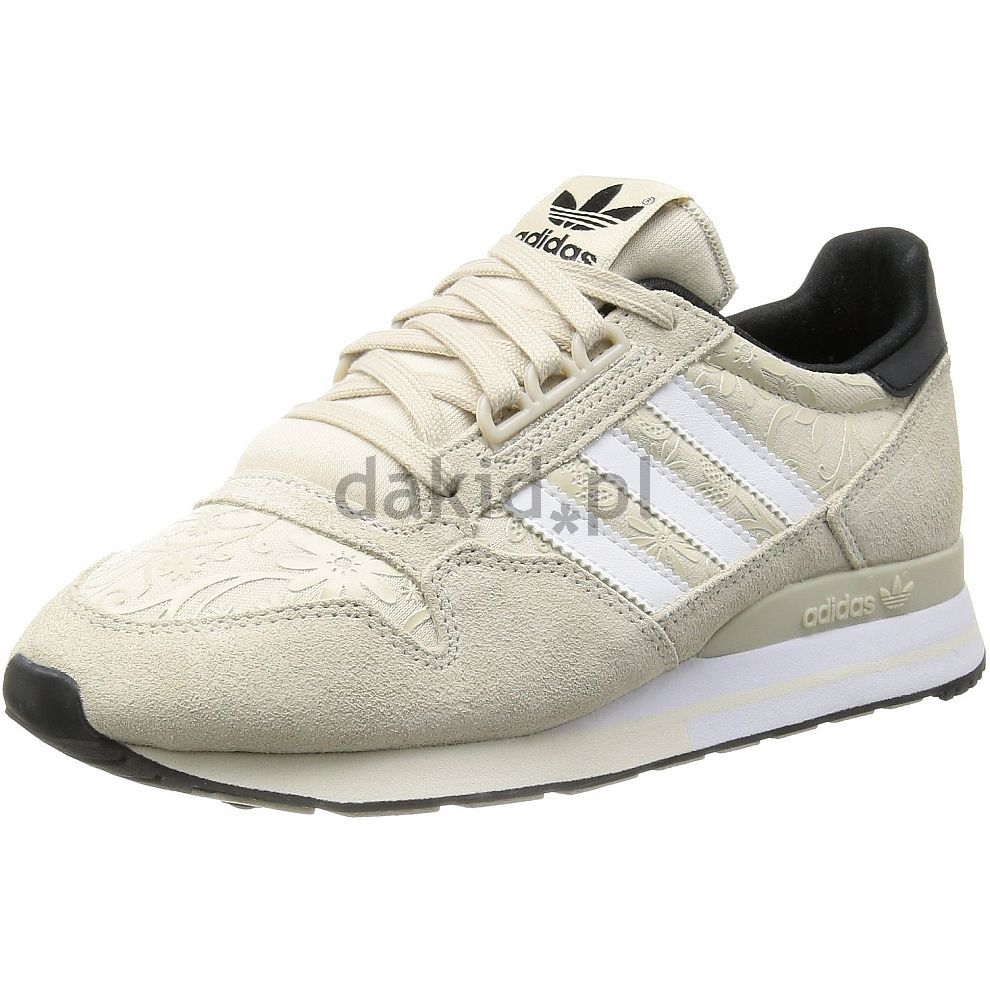 adidas originals zx 500 damskie