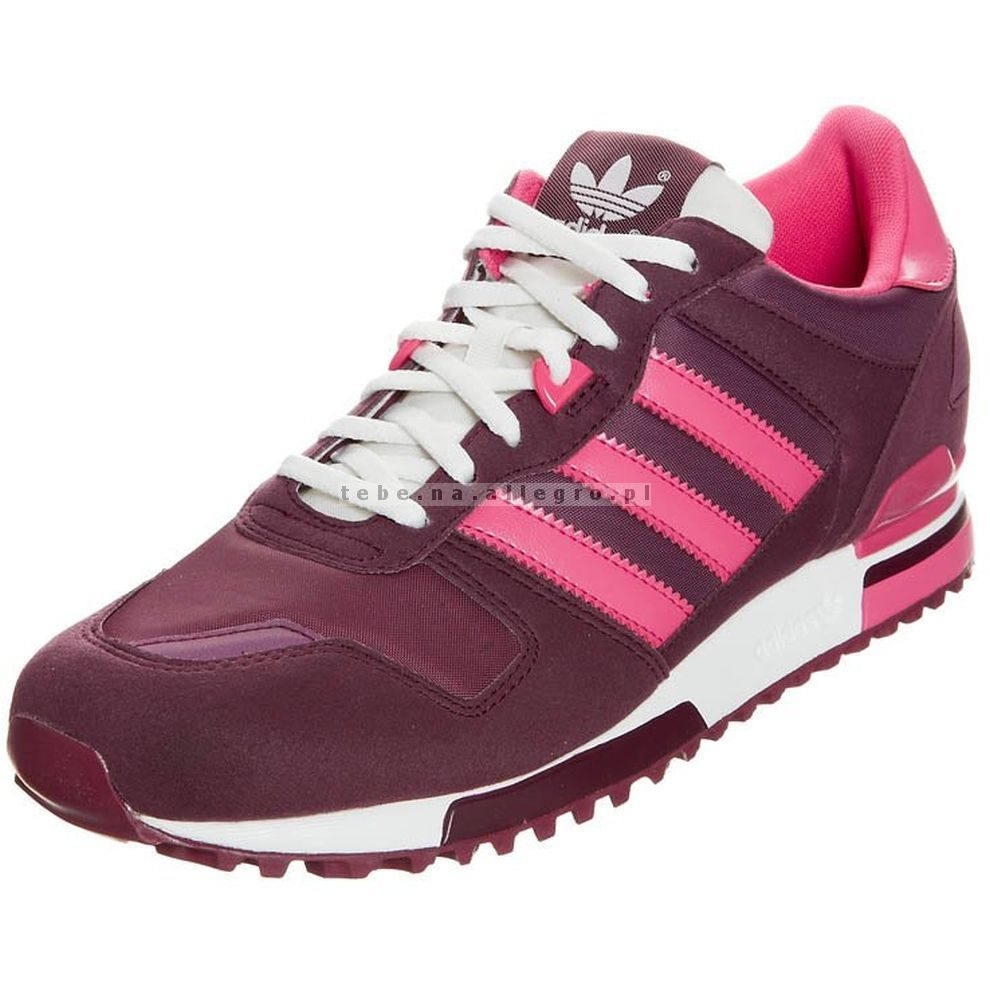 adidas zx 700 38 trainers discount. Black Bedroom Furniture Sets. Home Design Ideas